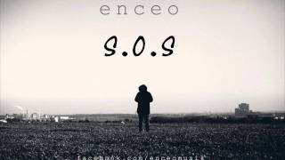Enceo - S.O.S. [DOWNLOAD]