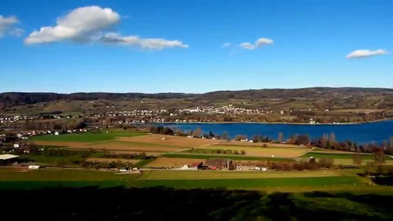 öhningen Bodensee