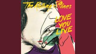 You Gotta Move (Live / Remastered 2009)