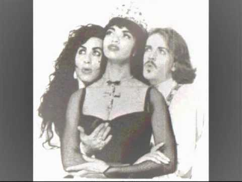 Army of lovers - My army of lovers mp3
