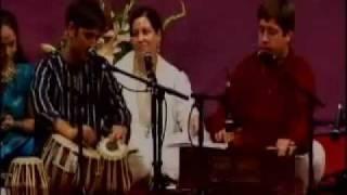 Sangeet Lahari-Brahma Shodhile