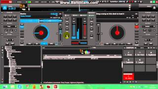 Timmy trumpet mantra mp3 Dj razinde remix