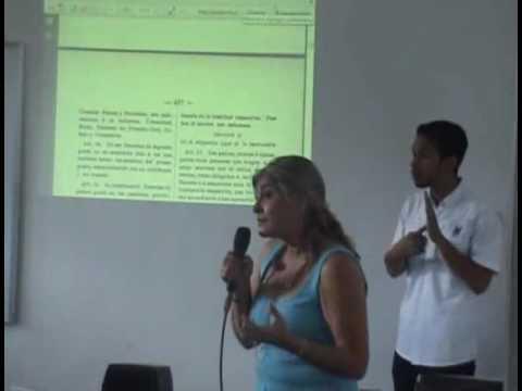 Reseña histórica del deporte venezolano, desde una perspectiva jurídica