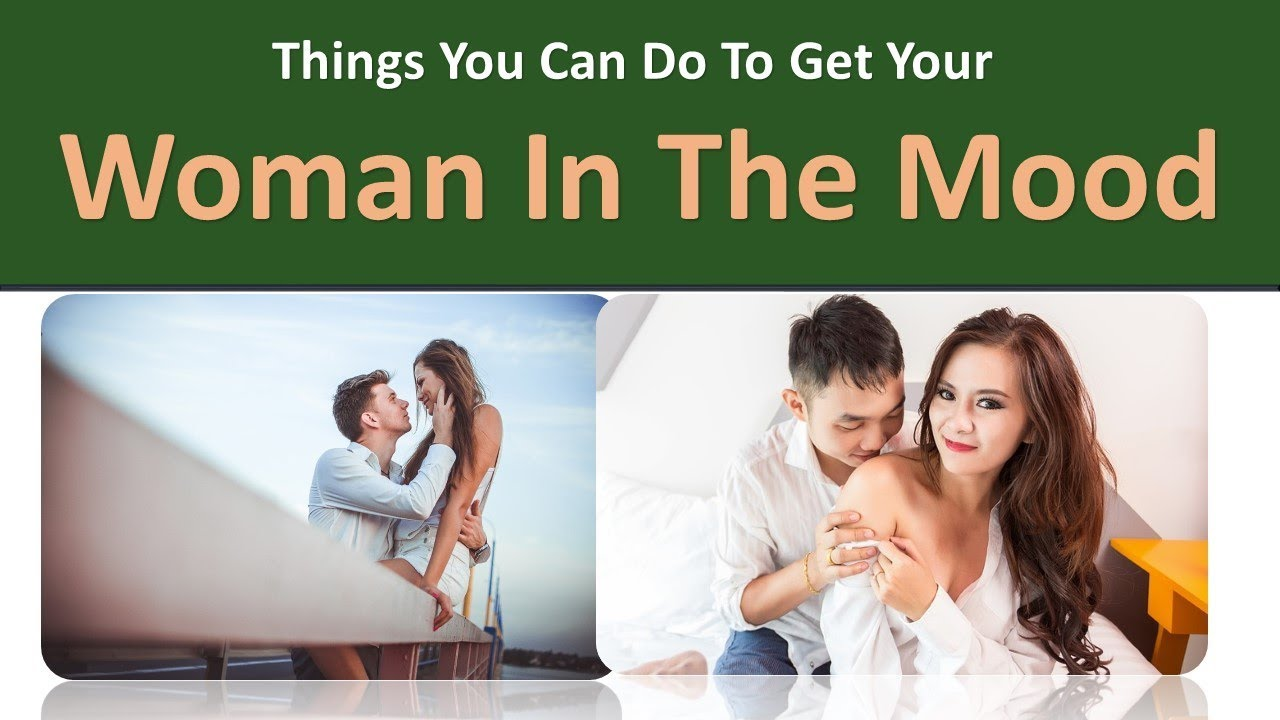 How to find if boyfriend is on dating sites