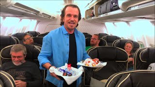 Yanni Air Service