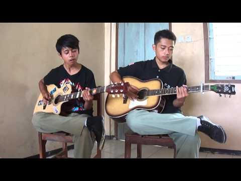Your Call Acoustic Cover Secondhand Serenade
