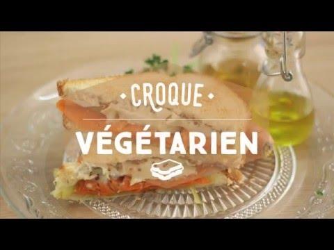 le-croque-végétarien---cuisineaz