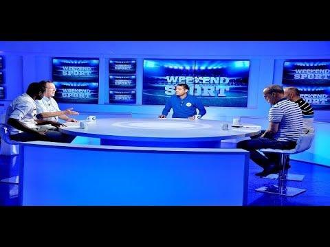 Hat Esshih Partie 01  Du Lundi 06 août  2018 - Nessma tv