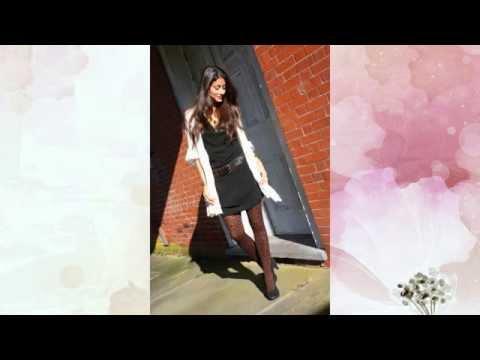 Женские платья, сарафаны и туники купить платье, сарафан