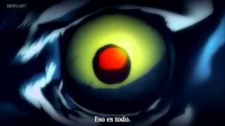Death Note Capítulo 1 Sub Español (Completo) HD
