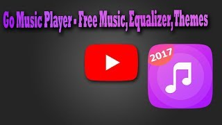 Video Go Music Player - Free Music, Equalizer, Themes download MP3, 3GP, MP4, WEBM, AVI, FLV Mei 2018