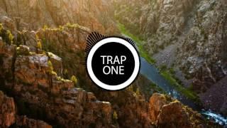 Retrohandz & Tropkillaz - In The Sky Way Up (ft. Richie Loop)