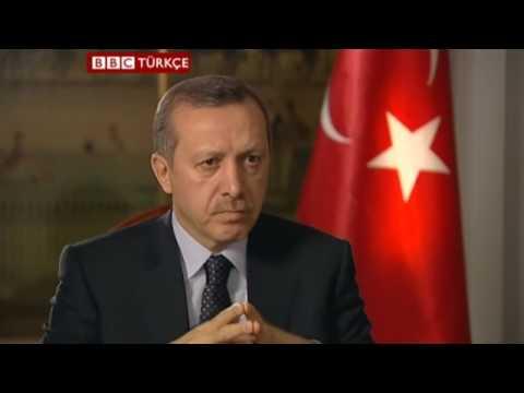 Başbakan Erdoğan: 100