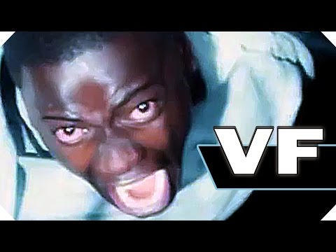 GET OUT : Tous les Extraits du Film (2017) streaming vf
