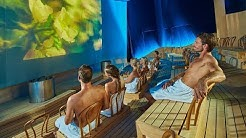 Kino-Sauna | Thermen & Badewelt Euskirchen