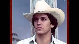 Watch George Strait If Youre Thinking You Want A Stranger theres One Coming Home video