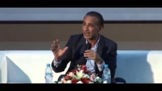 """conference du Pr. Tariq Ramadan sur """"l"""