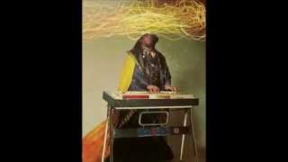 Sun Ra - When There Is No Sun