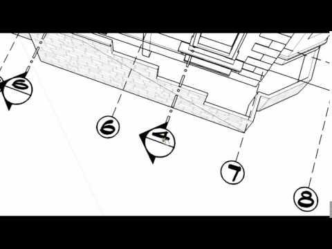 2D symbol test