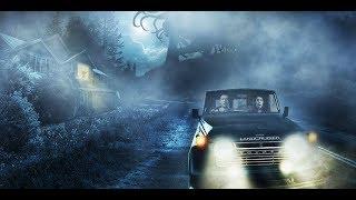 The Mist La Niebla (2018) Trailer Doblado Terror