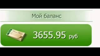 Заработок на YouTube. 7742 рублей за неделю с нуля на курсе 20000 рублей за 2 месяца