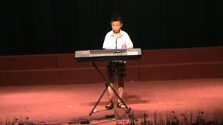 lớp học organ piano guitar violin.. phường tứ liên quận tây hồ đt 0946836968