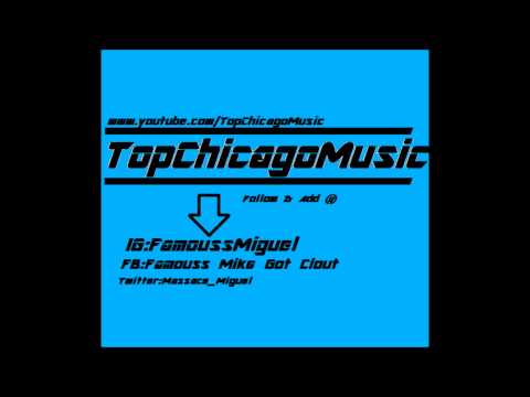 King Louie X Lil Durk - Michael Jordan