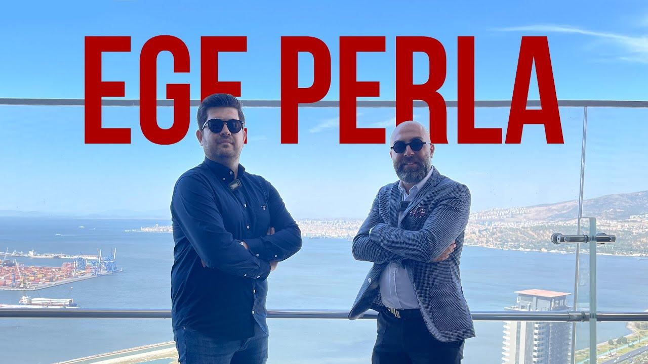 Download Ege Perla Projesinden 2MK Mimarlık Ofisini Ziyaret Ettik!