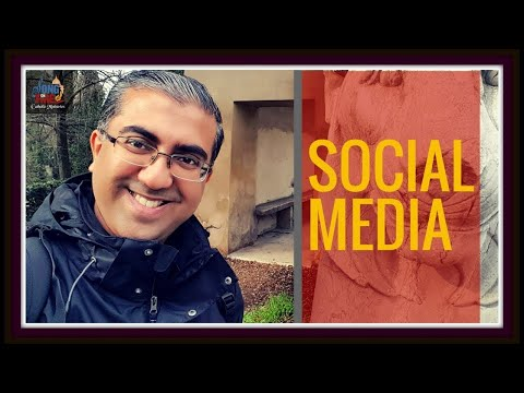 Catholic Priest on Social Media || Fr Joshan Rodrigues || Archdiocese of Mumbai