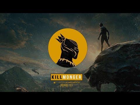 Curtiss King - Killmonger [Free Download]