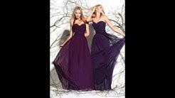 Bridal impressions bridesmaid dresses 1