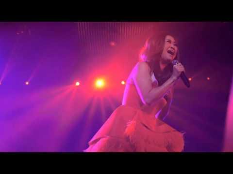 ทรมาน | เจนนิเฟอร์ คิ้ม (Live)