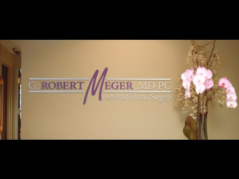 G. Robert Meger, MD | Plastic Surgery in Phoenix and Scottsdale