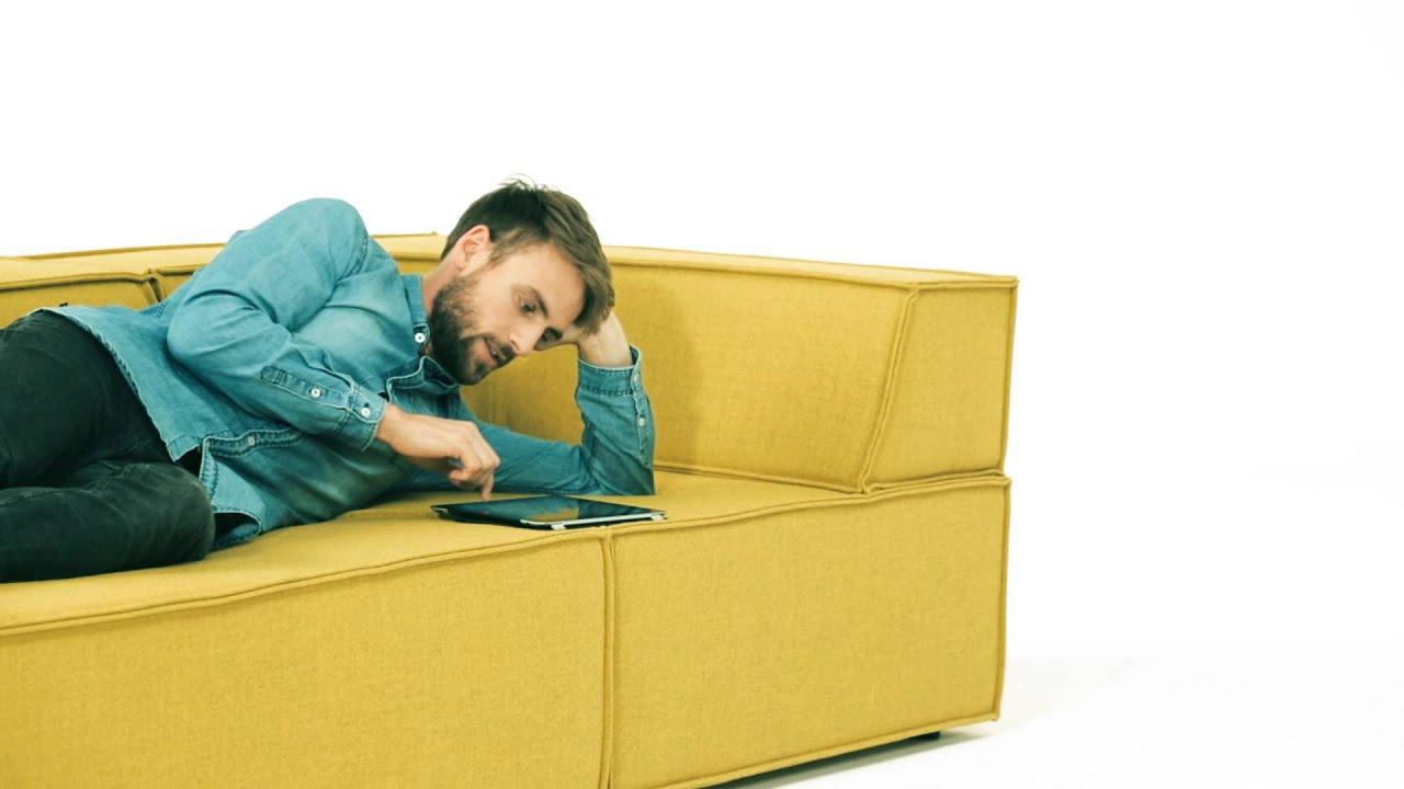 trio von cor wie man es dreht und wendet perfekt youtube. Black Bedroom Furniture Sets. Home Design Ideas