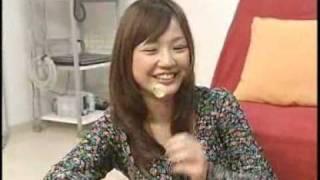 http://www.h7.dion.ne.jp/~kozukai/ 今週はアイドル達の恋愛観に迫る!...