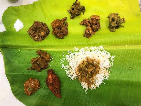 Kannannan Virundhu Pure Non Veg Hotel In Coimbatore