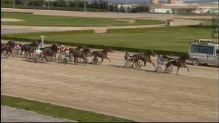 Vidéo de la course PMU PREMI CHATEAUBRIANT