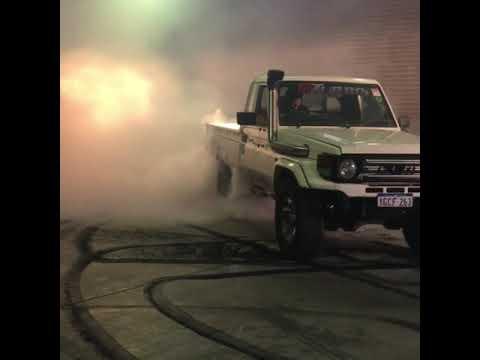 GTurbo | High Performance Diesel Turbochargers