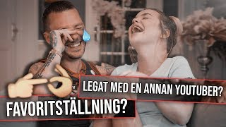 Download TREKANT MED EN KÄNDIS??? Mp3 and Videos