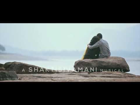 New Album .(My Life timeReal Lyrics..)   Oru Poi Ennai Thakka 🙄 😢neer tharai Serthathe😐