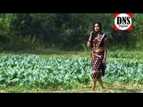 Nagpuri Song Jharkhand 2016 - Mor Se Dur Chal Gele | New Video Album - Kavi Kisan Kar Rupa Selem