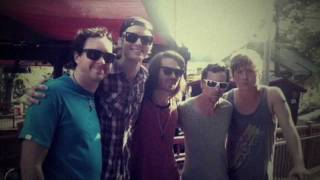 Watch Forever The Sickest Kids Summer Song video