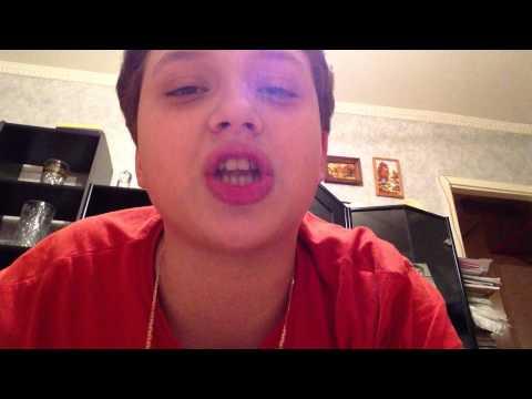 Can u keep up zumba lyrics