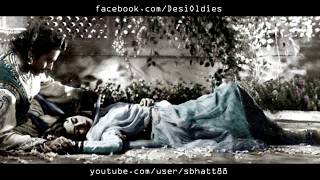 TUM NA MANO 1961 [PK]: Dil chaahe tujhe apna loon (Madhu Almas, Munir Hussain)