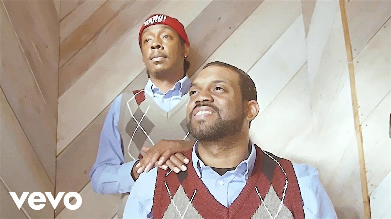 Starlito & Don Trip (Step Brothers) - Yeah 5x