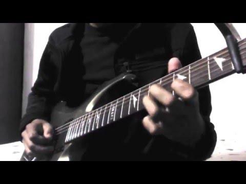 Hernan-Quinones-The-Loner-El-solitario