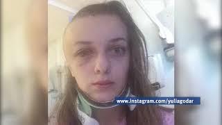 Пострадавшая в Англии жительница Барнаула готова вернуться домой