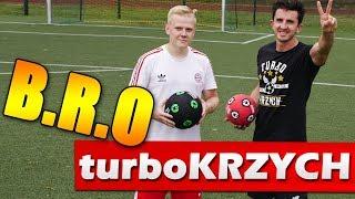 turboKRZYCH - B.R.O | odc.30