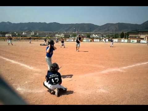 Video-2011-06-04-10-54-22 Vs Angels