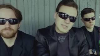 МС ХОВАНСКИЙ & СОБОЛЕВ - ПИВО ПЬЁТ (1 ЧАС)